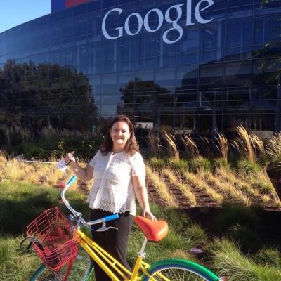 google mara bici IMG_3930